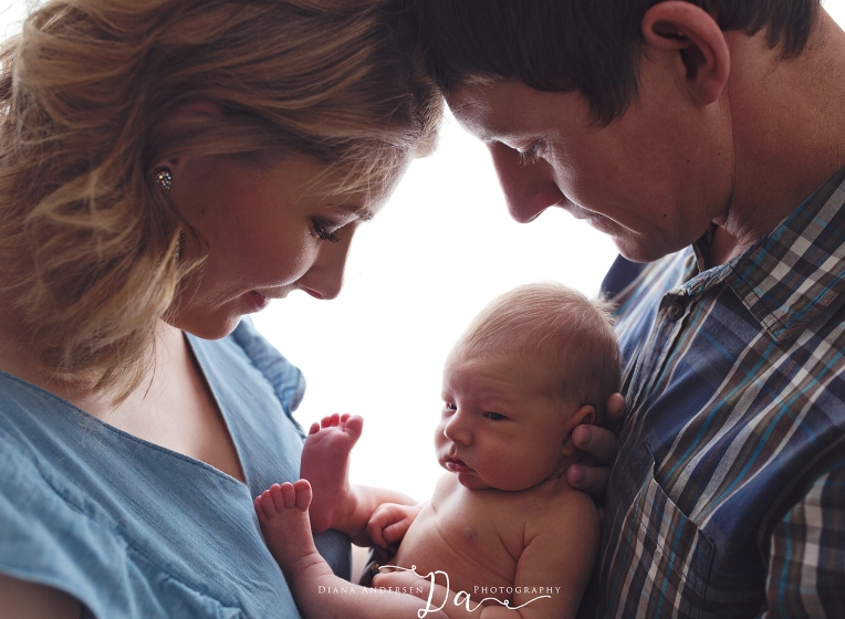 Henry-newborn8-fb